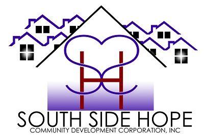 Southside Hope