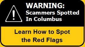 Know Your Rights to Spot Scammers