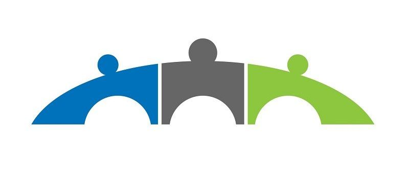 Bridge to Self-Sufficiency® Program